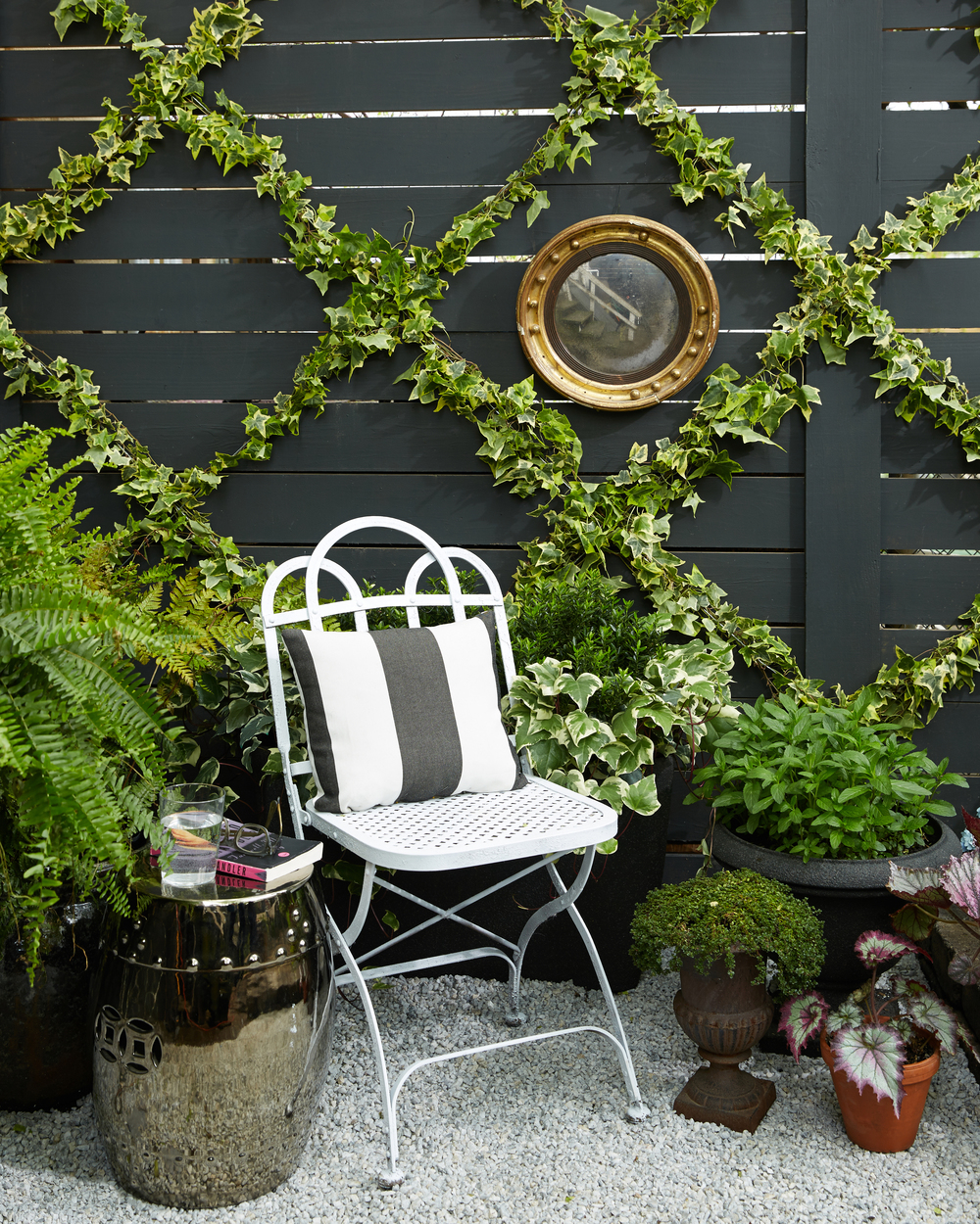 Yard Decor Diy Outdoor Projects