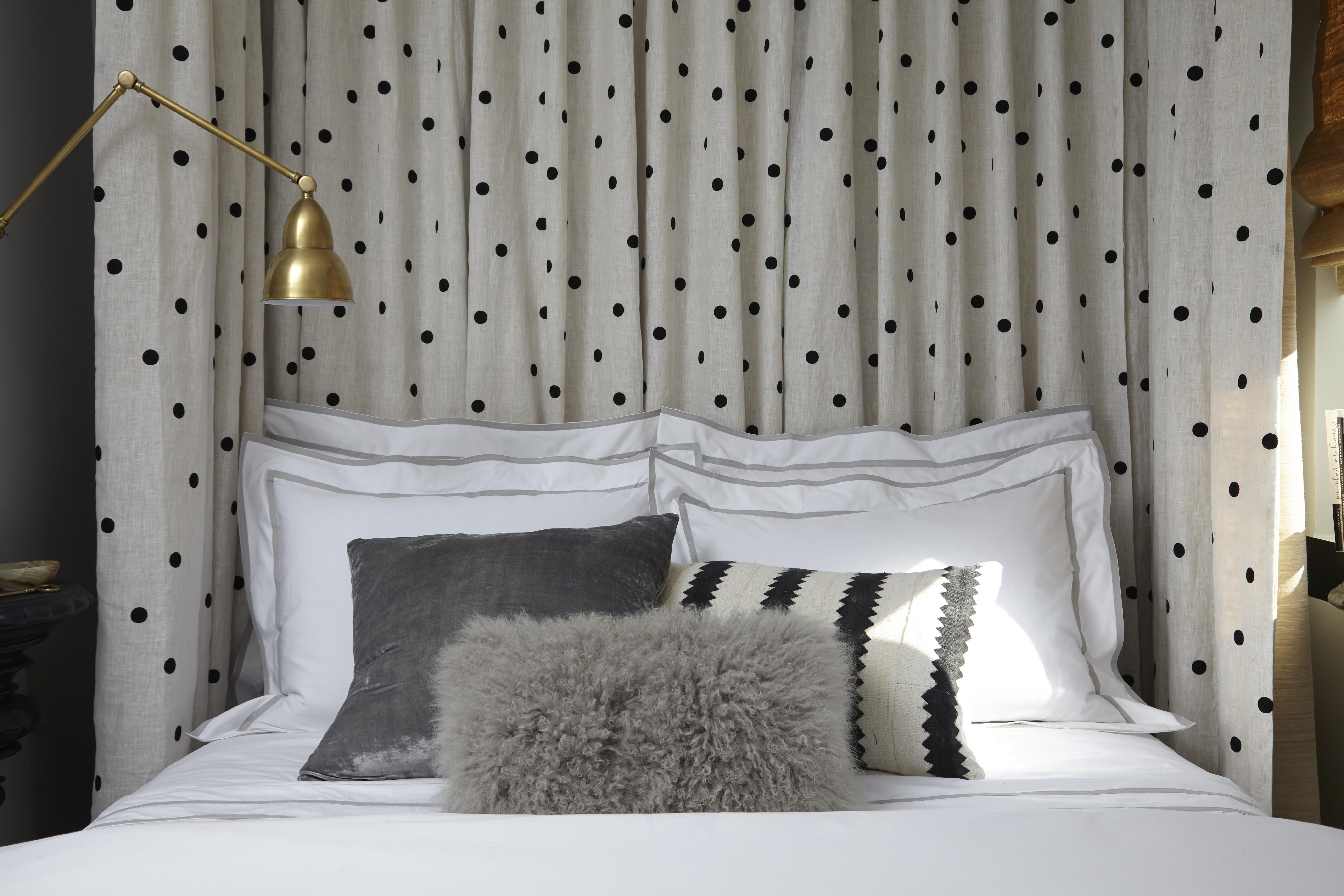 Bedstuy Bedroom Makeover